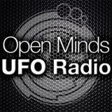 Joseph Apollo, Native American UFO Secrets