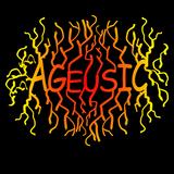 Ageusic