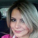 Priscila Treiss