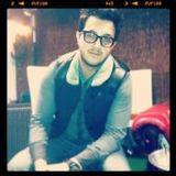 Farshad Diesel
