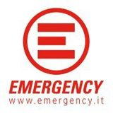 Emmè..Emergency!!! - Puntata 5 - (11/07/2014)