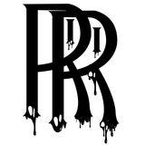 dj_riri_sa