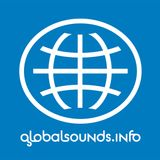 globalsounds.info