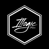 Illogic Music