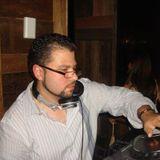 DJ TRI - Summer Vibes Mix