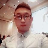 Wah Kheng Wu