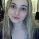 Anna Maria Stubbs