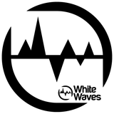 White Waves Records