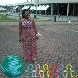 Samke Funeka