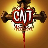 CNT Nation Podcast