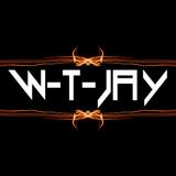 W-T-Jay