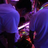 DJ Bombba