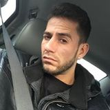 Miguel Angel Ayala