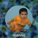 Manno Abd El Aziz