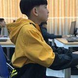 Chu Minh