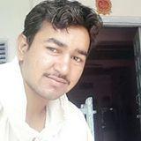 Arif Khan Khinchi