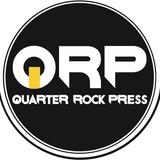 QRP News 4