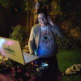 DJ Ariela