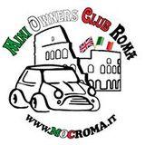 Mini Owners Club Roma