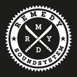 Remedy Sound