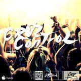 Cruzcontrol by Dj Cruz