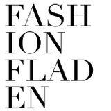 FASHIONFLADEN