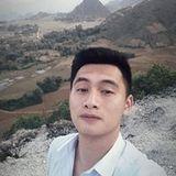 Đỗ Mạnh Giang