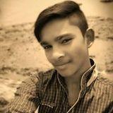 Barad Devsinh A