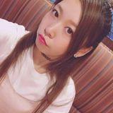 Fujimura Ayaka