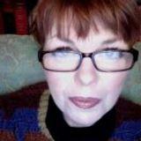 Suzanne Kelly