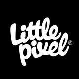 LittlepixelTM