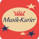 musikkurierspecial