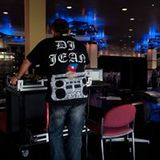 DJ Jean Melbourne Mix Party Tape 2011