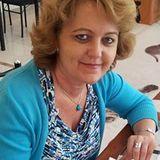 Katalin Sárai