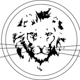 OneAir Lion Freequency