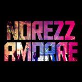 Norezz Amorre