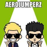 AEROJUMPERZ