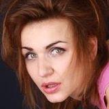 Aneta Manova