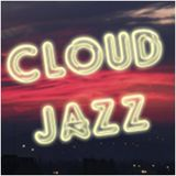 Cloud Jazz Nº 535 (Sergio Mendes)