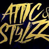 Attic & Stylzz