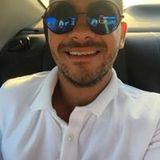 Amr AbdAlsameaa
