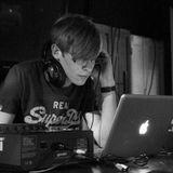 Attack DnB Mix