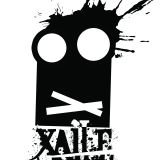 Xaile@fractal 2008. june
