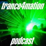 Trance4Mation Podcast