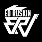 Ed Ruskin