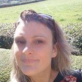 Stephanie Pocula Reid Tb