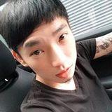 Chen Tzming