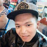 Nguyễn Minh Huy