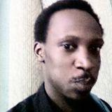 Idrixe Ibrahim Umar