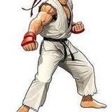 Ryu Sko